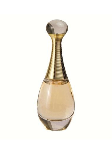 J'Adore Edp 100 Ml Kadın Parfüm-Dior